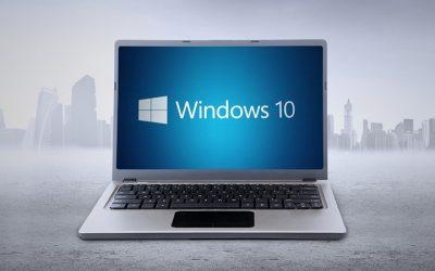 Windows 10 ainda é gratuito! A Microsoft oferece… Aproveitem